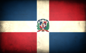 Grunge_Flag_Dominican_Republic_by_pnkrckr0d6b16